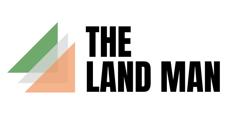 Landman.ie